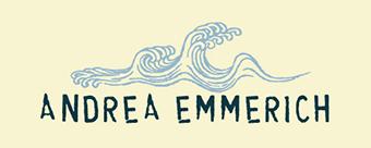 Andrea Emmerich - Healing Arts