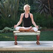ae-yoga-pose1