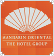 mandarinoriental